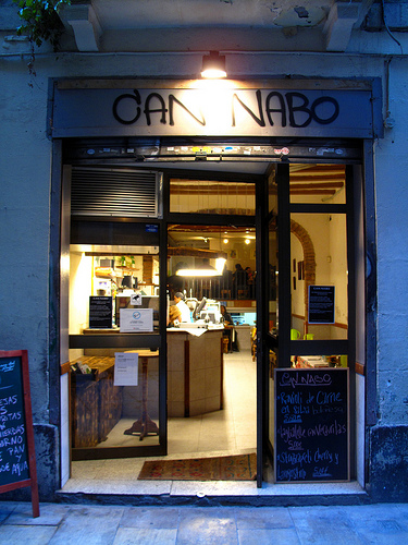 Can Nabo